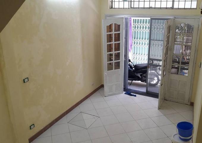 Cần bán gấp   nhà Nguyễn Trãi, Quận 5, hồ chí minh