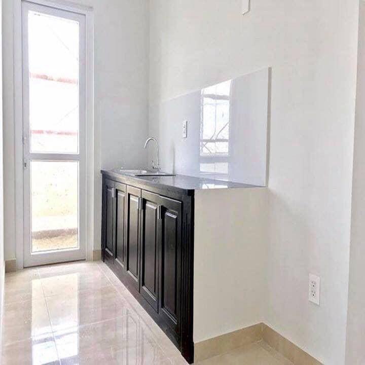 Cho thuê chính chủ căn hộ 50m2 1PN + 1 (Giá sinh viên) đường 44, quận 8, hồ chí minh