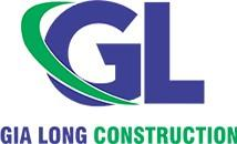 GIA LONG CONSTRUCTION