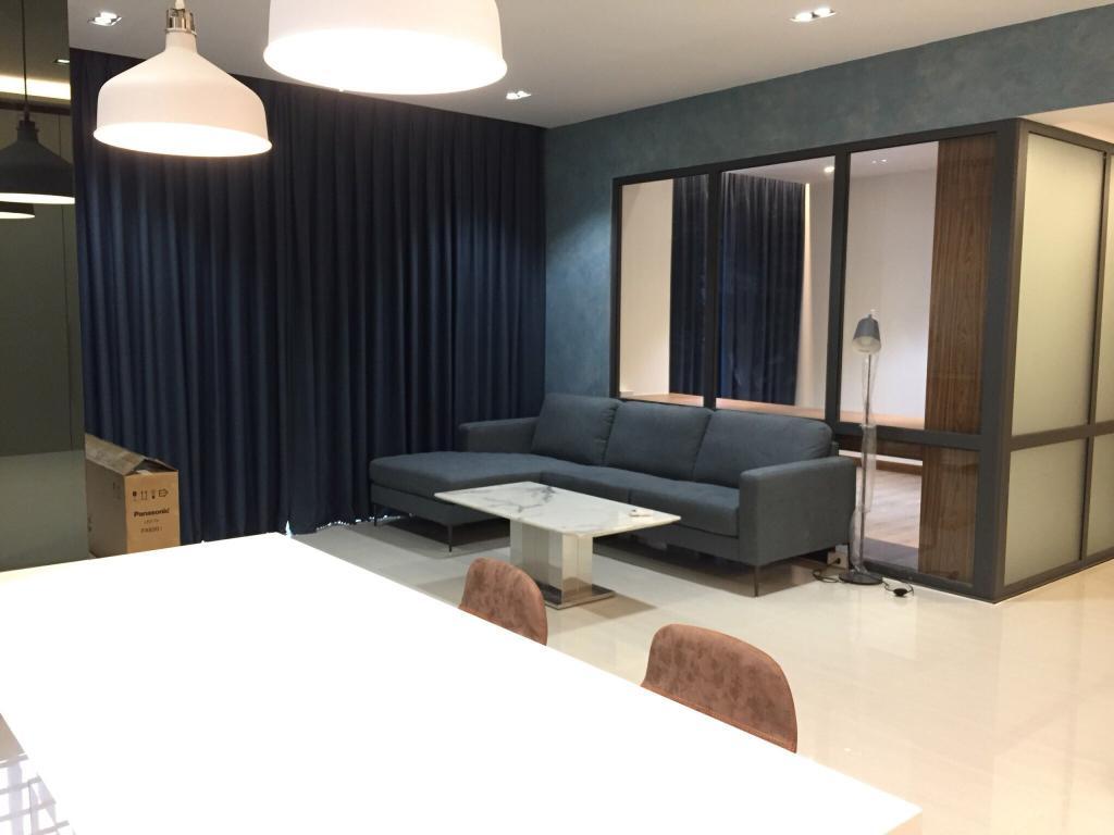 Cần cho thuê River Park Premier, PMH, Q.7, nhà mới 100%, 3 phòng ngủ (nhà hình ảnh thật)