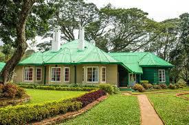Bán đất nền biệt thự vườn 500m2 giá 1,5 triệu/m2, sổ hồng riêng đối diện biệt thự Lan Rừng