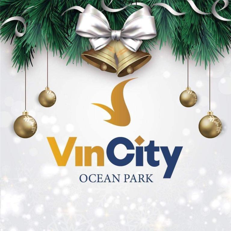 Bán căn hộ Vincity Quận 9 trả góp