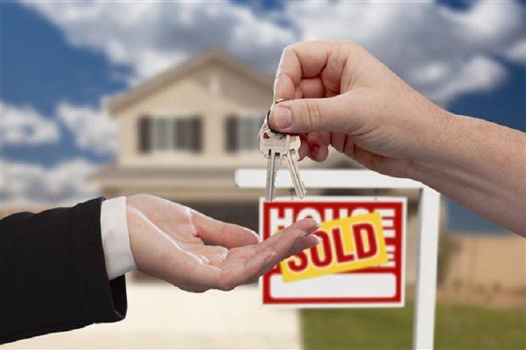 Kinh nghiệm bán nhà đất nhanh chóng