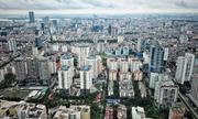 Những lưu ý để tránh gặp rủi ro khi mua nhà đất hình thành trong tương lai