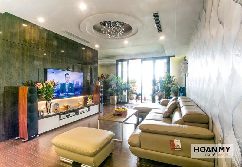 Bán gấp nhà lô góc,5M ra mặt đường Nguyễn Hoàng-Mỹ Đình55M-5 tầng-7M mặt tiền.