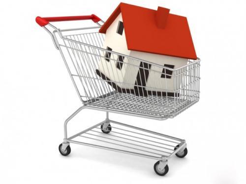 Mẹo mua bán nhà đất an toàn