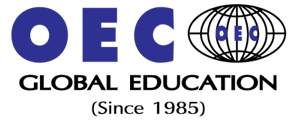 OEC Global Education