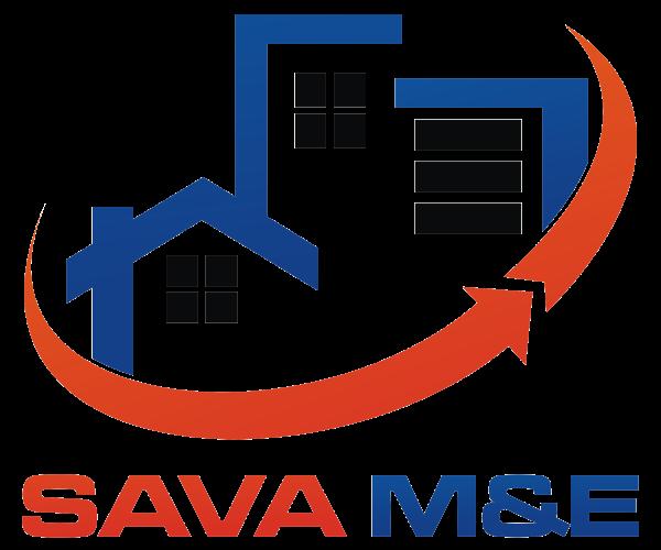 CÔNG TY CƠ ĐIỆN LẠNH SAO VÀNG (SAVA M&E)