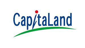 Tập đoàn CapitaLand Việt Nam