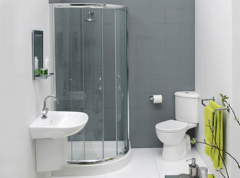 toilet-1556967832.JPG