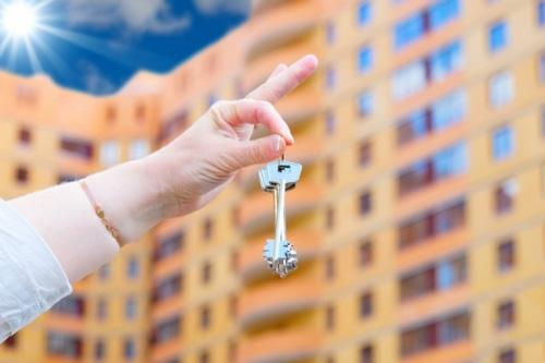 Cần phải làm gì để tránh gặp rắc rối khi mua bán nhà
