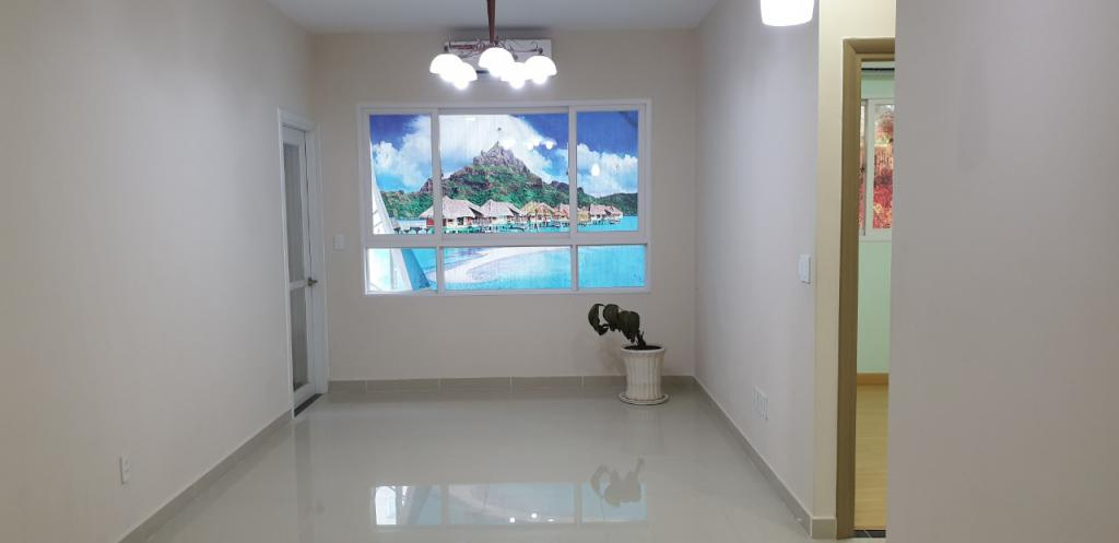 Bán căn hộ chung cư Bình Tân giá 1,49 tỷ